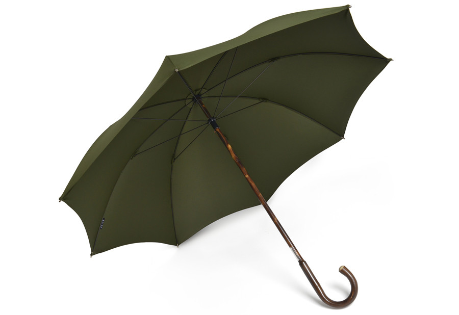 savile-umbrella-1.jpg