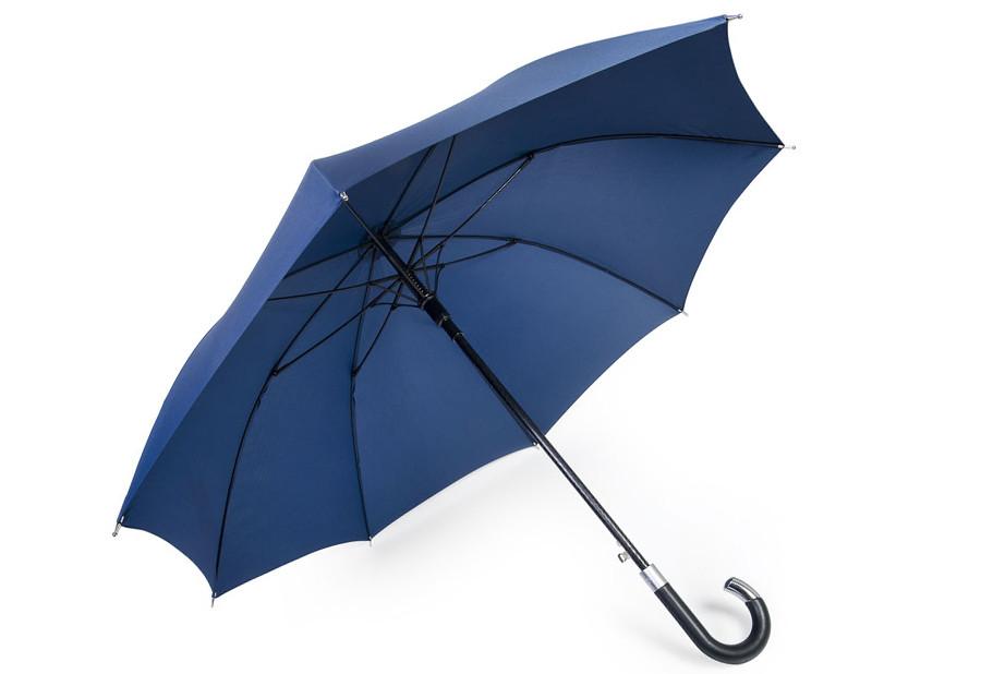 elite-umbrella-1.jpeg
