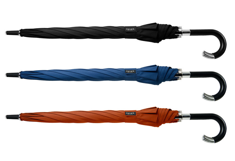 elite-umbrella-2.jpeg