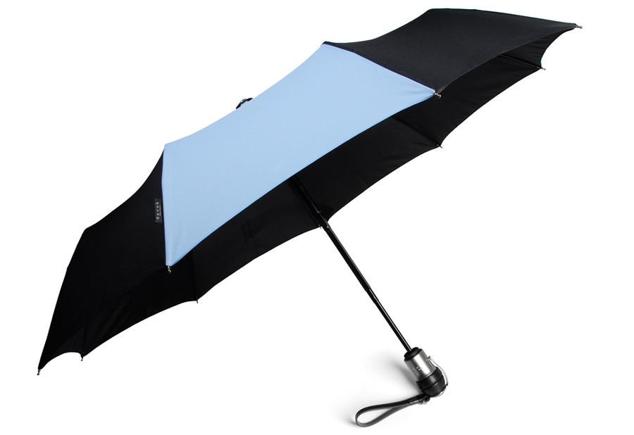 solo-umbrella-1.jpeg