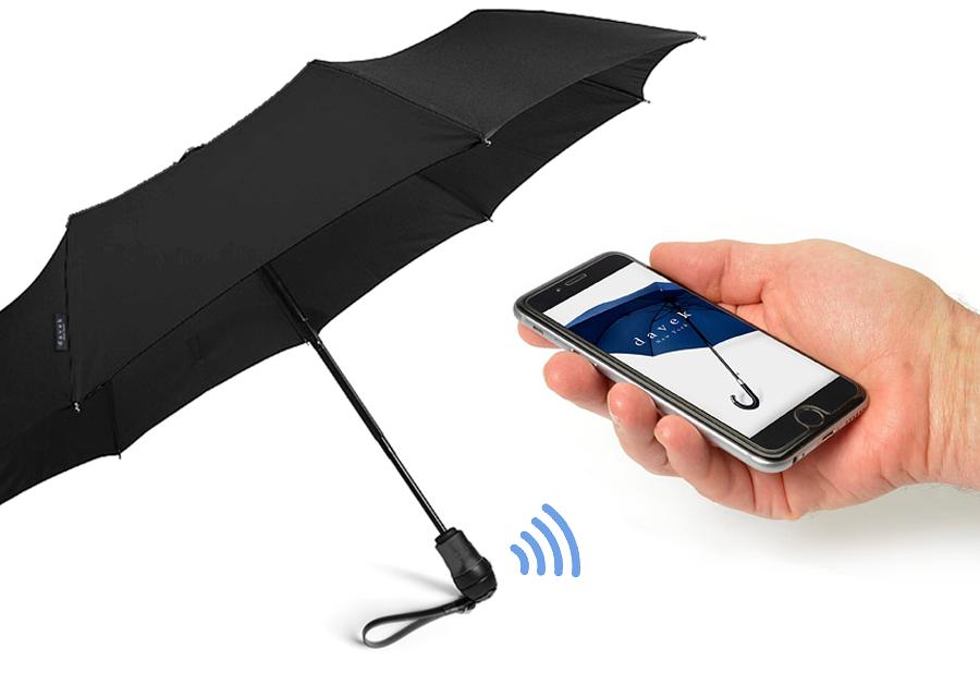 alert-umbrella-4.png