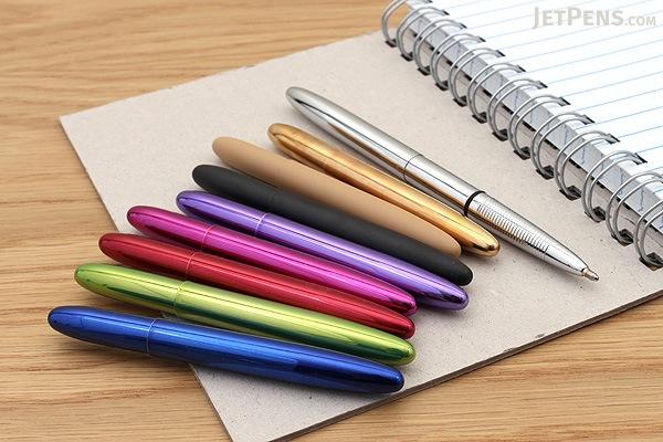 fisher-bullet-pens-2.jpg