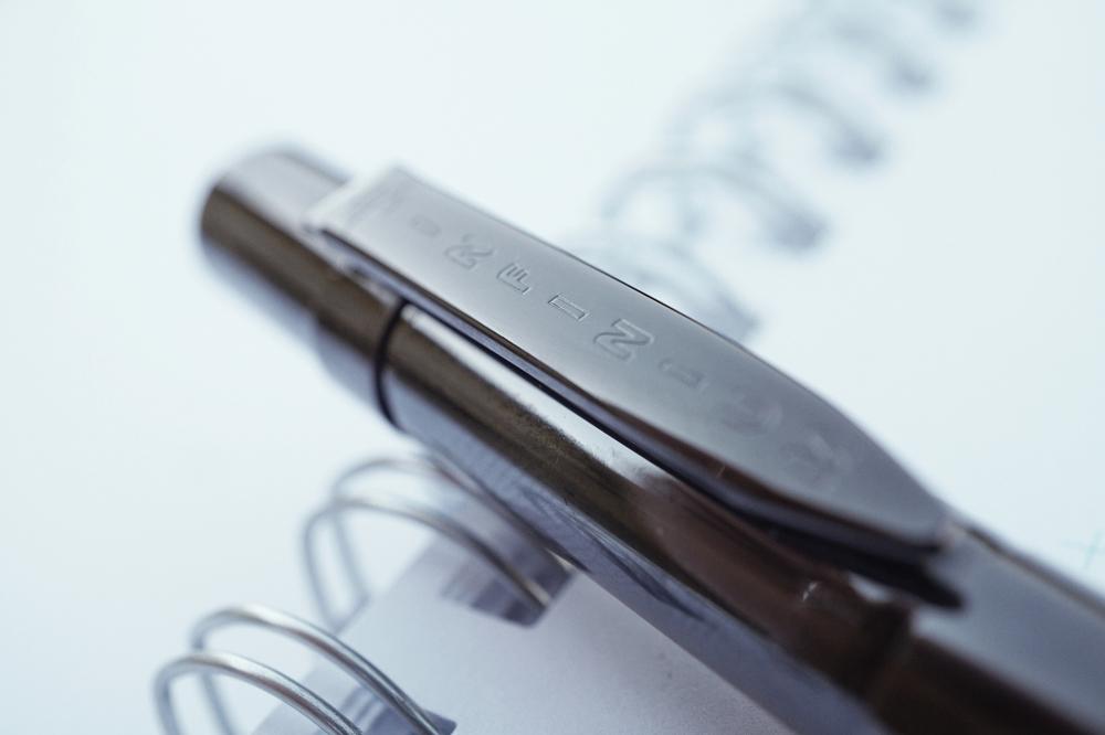 infinium-pen-titanium-2.jpg