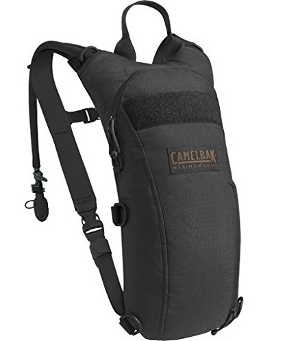Camelbak 3L Thermobak Black.jpg