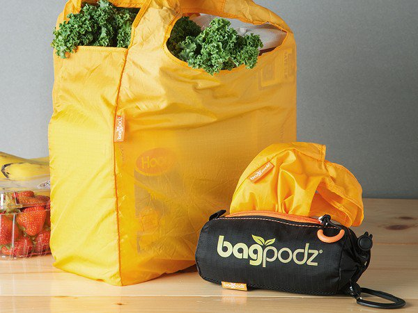 bagpodz-1.jpg