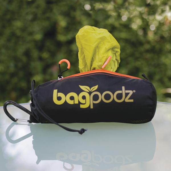 bagpodz-3.jpg