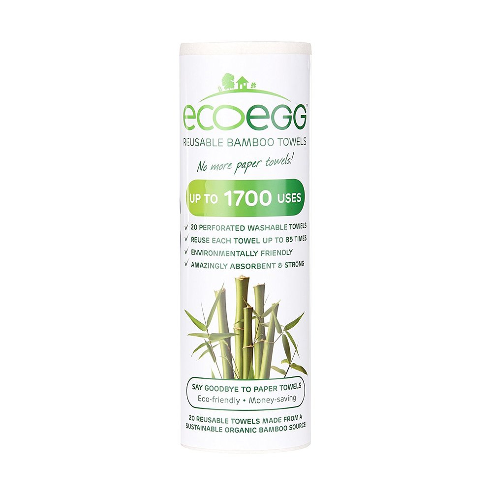 ecoegg-towels-1.jpg