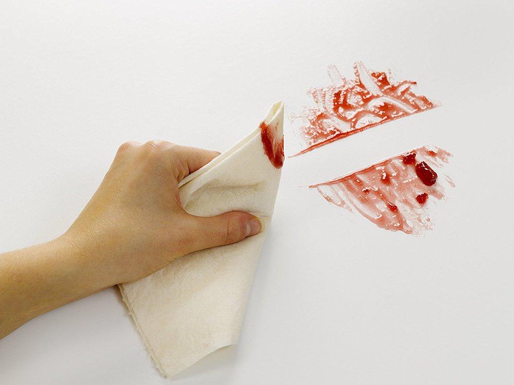 ecoegg-towels-2.jpg