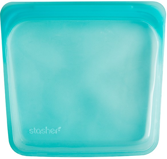 stasher-bag-4.jpg