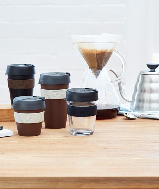 keep-cup-all.jpg