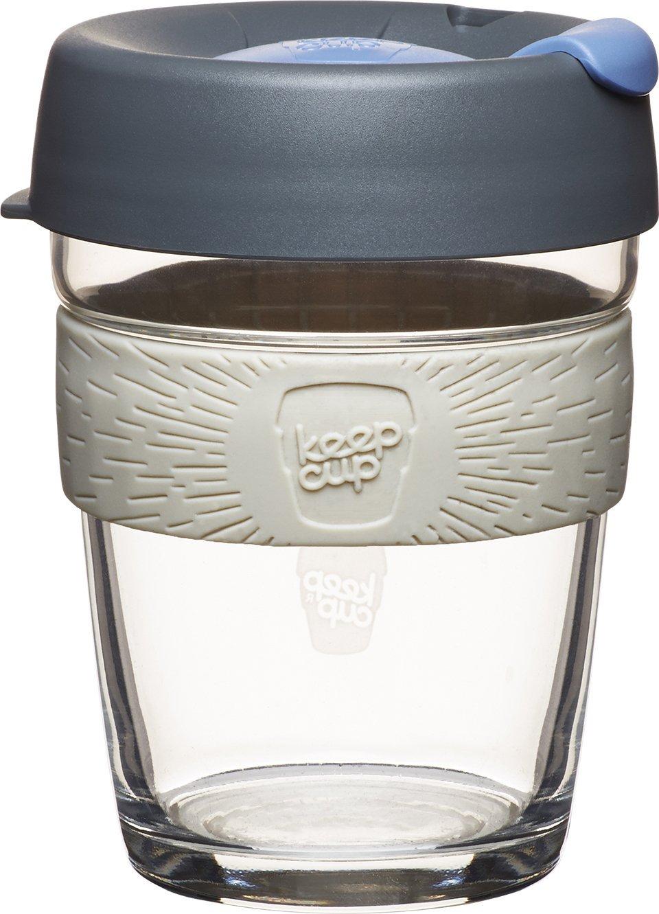 keep-cup-silver.jpg