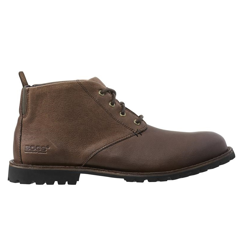 Bogs Johnny Chukka 1.jpg