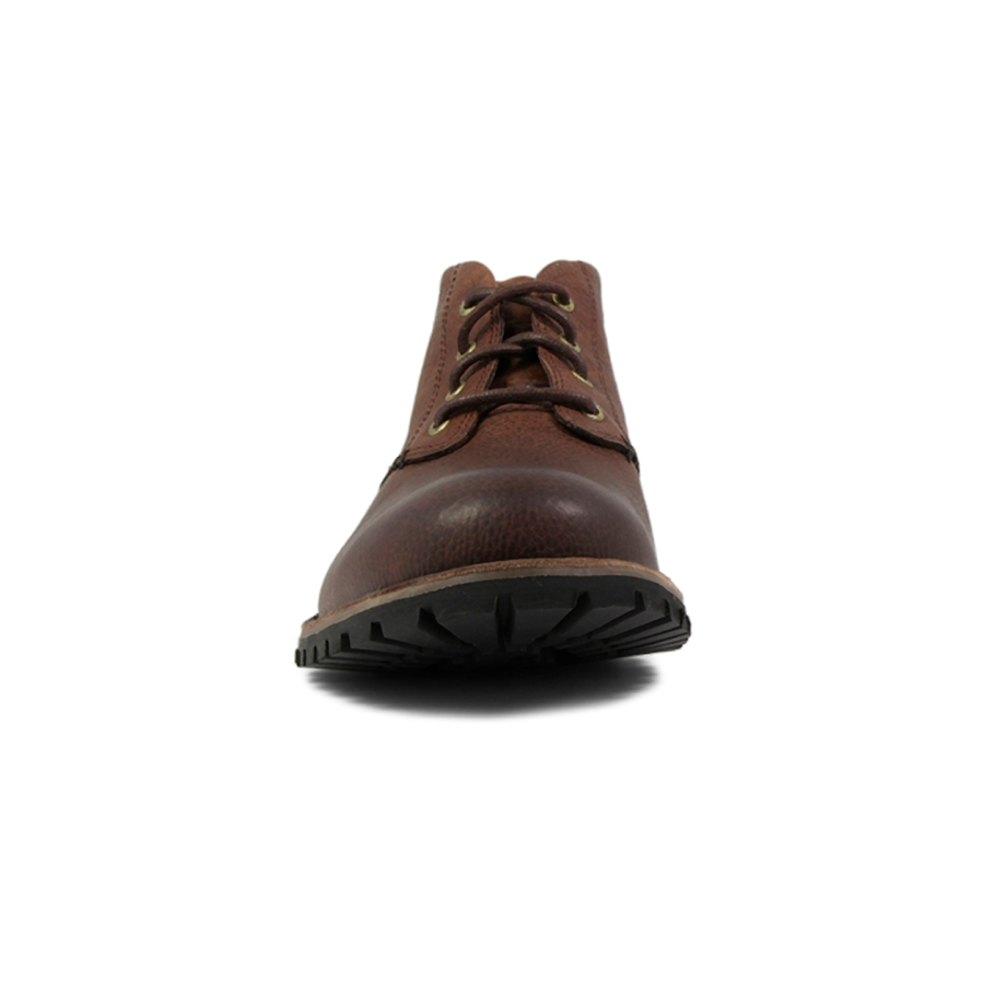 Bogs Johnny Chukka 3.jpg