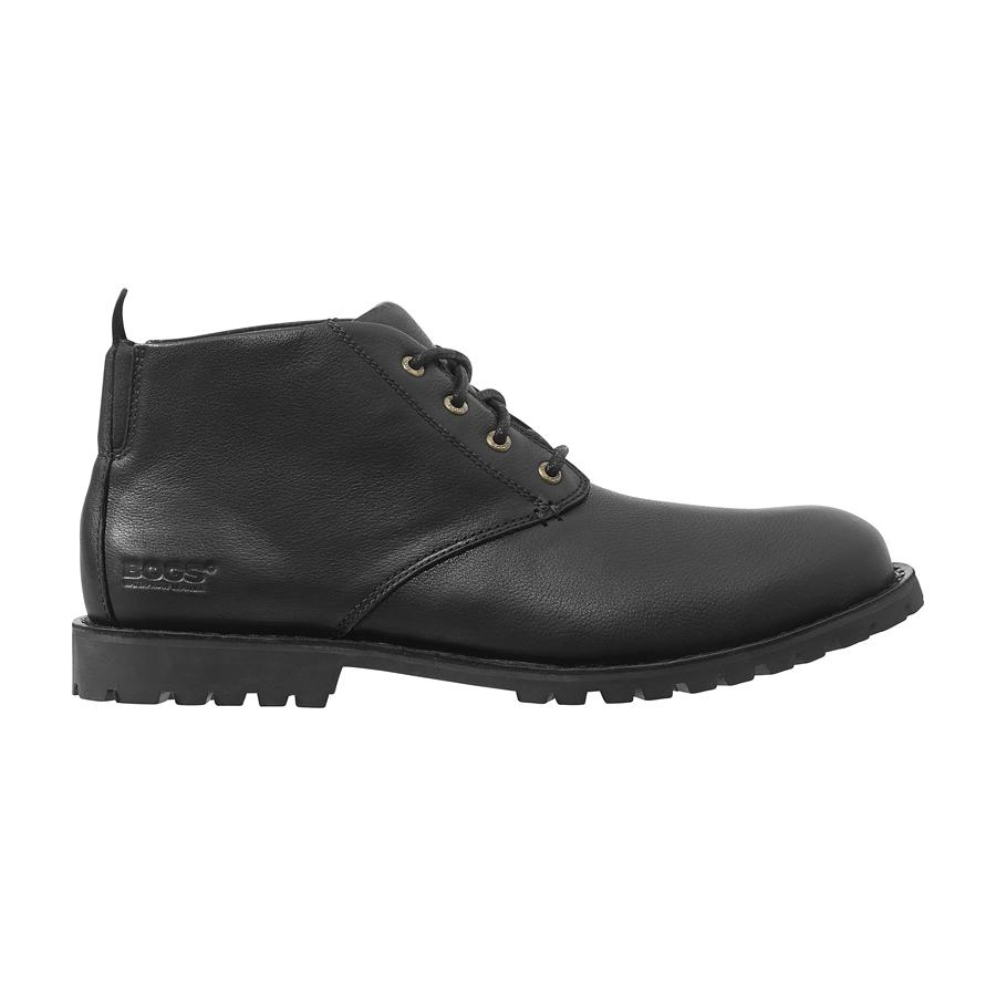 Bogs Johnny Chukka Black.jpg