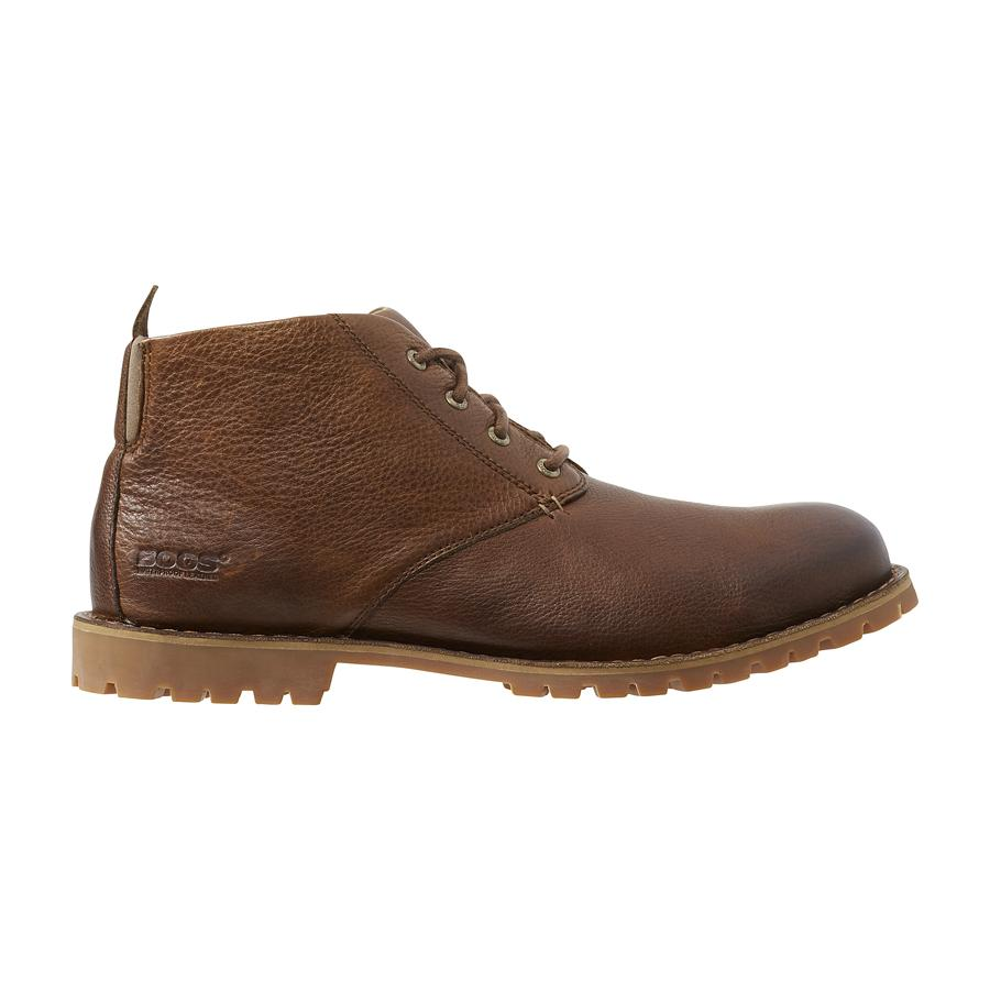 Bogs Johnny Chukka Scotch.jpg