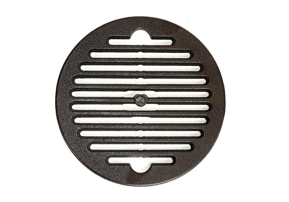 Small grill insert.jpg