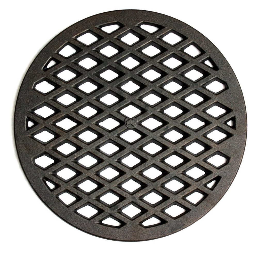 Large grill insert.jpg