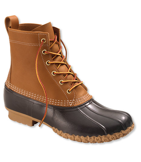 Women's Bean Boots with Thinsulate 1.jpg