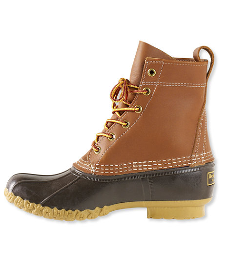 Women's Bean Boots with Thinsulate 2.jpg