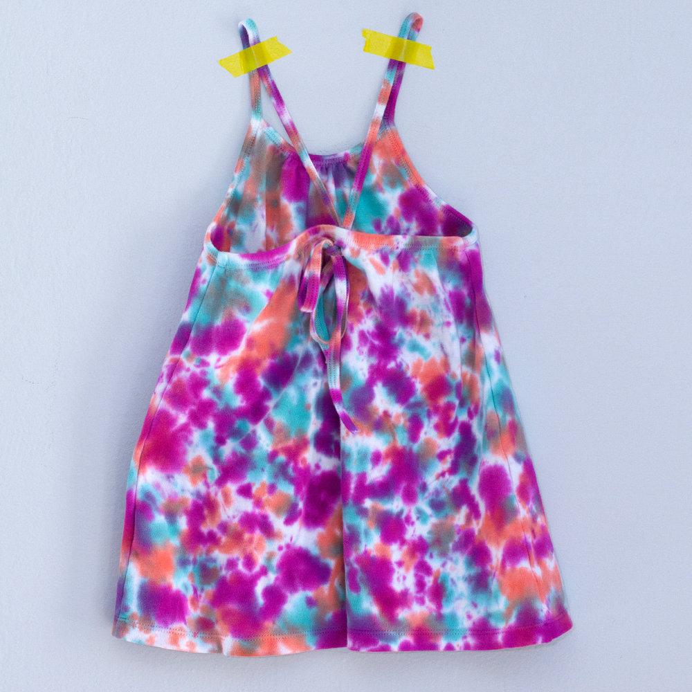 Nula Strap Dress Plum Splatter 2.jpg