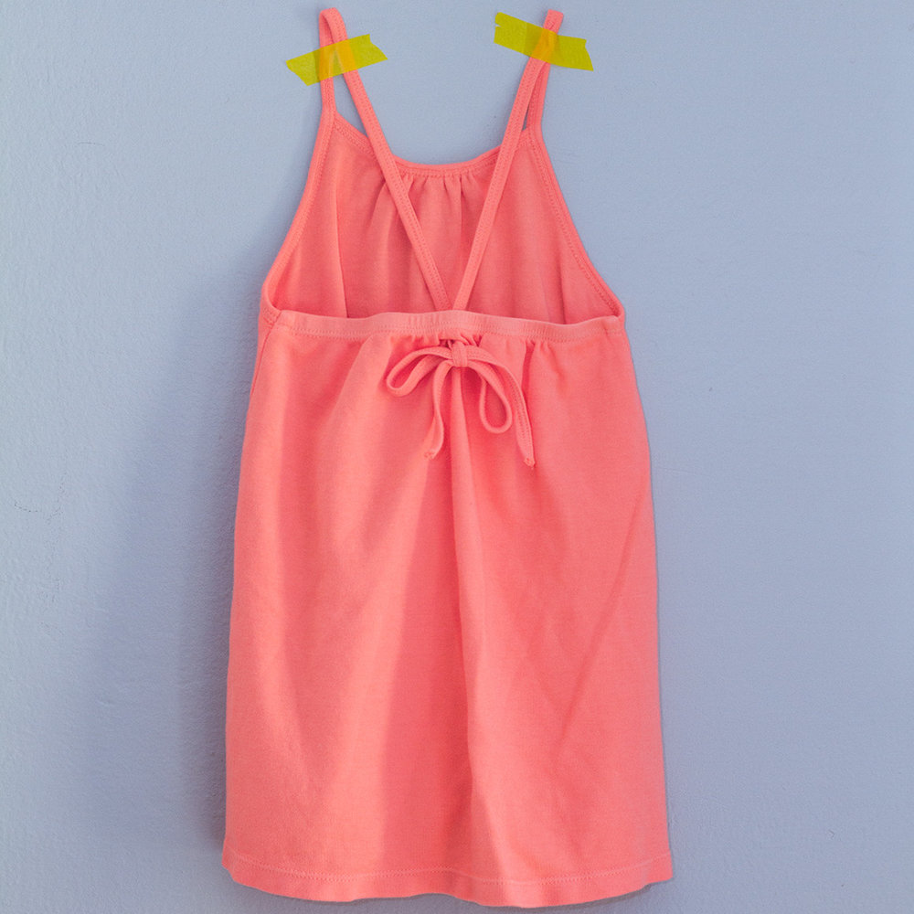 Nula Strap Dress Coral 2.jpg