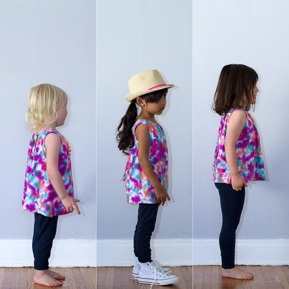 Nula Tie Back Top Age Progression 2.jpg
