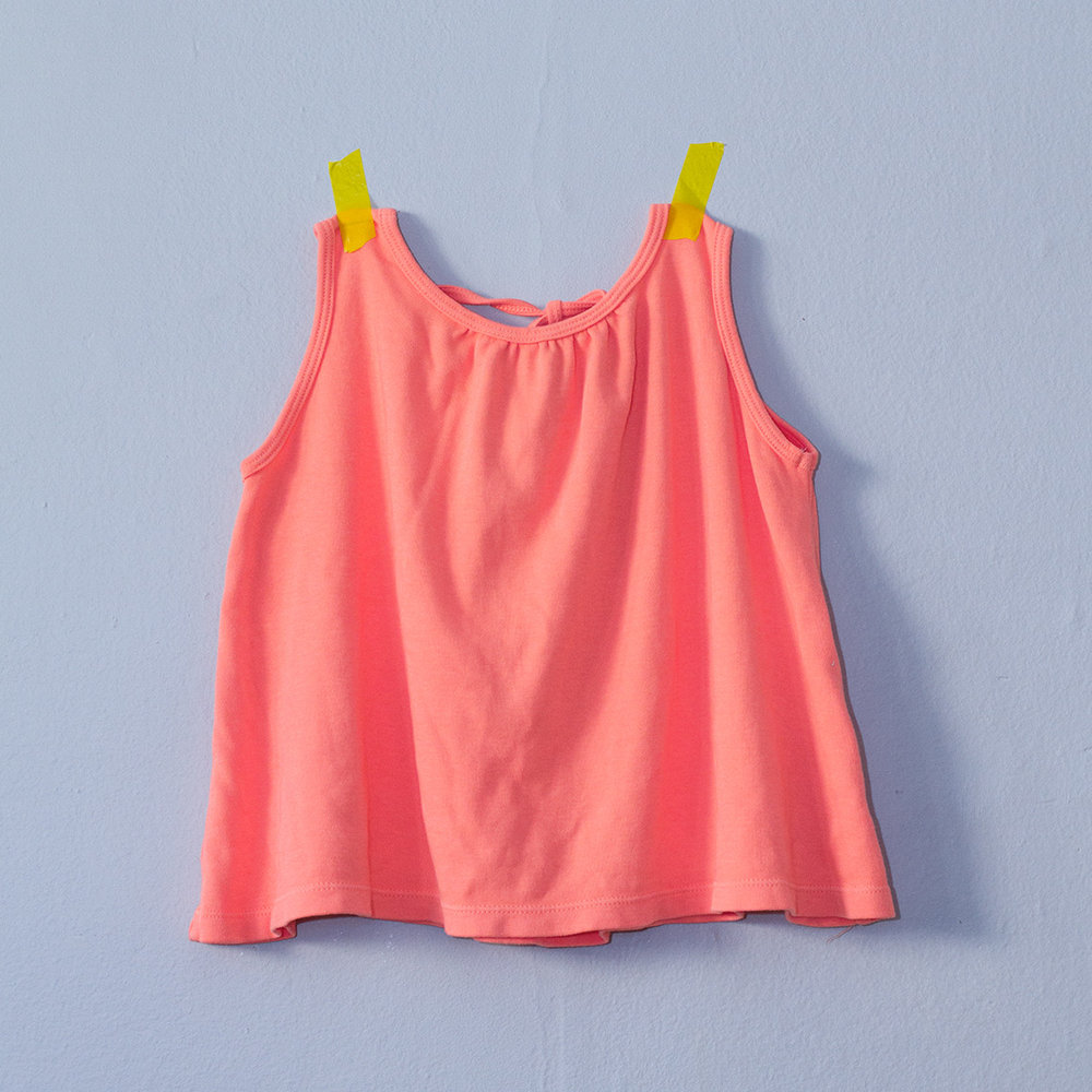 Nula Tie Back Top Coral 1.jpg