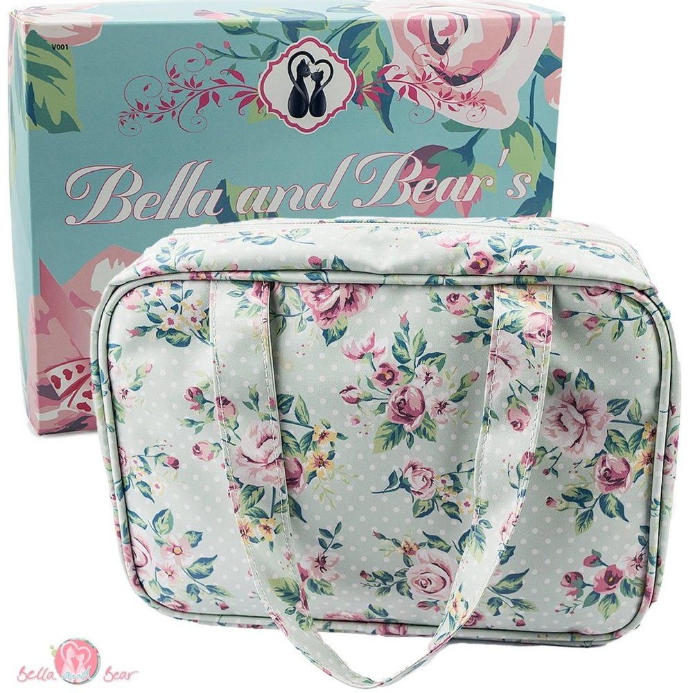 bella-bear-bag-3.jpg
