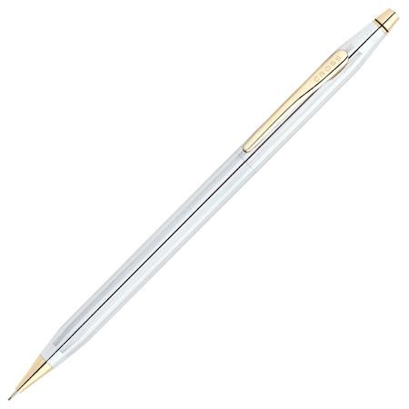 classic-century-pencil-1.jpg