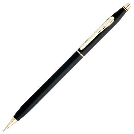 classic-century-pencil-3.jpg
