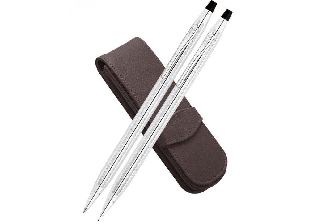 lustrous-pen-pencil-set-2.jpg