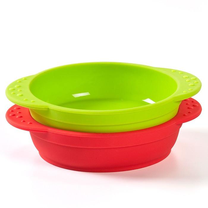 kinderville-bowls-1.jpg