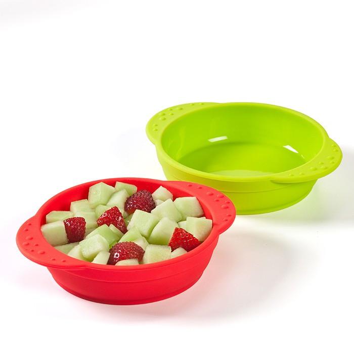 kinderville-bowls-2.jpg