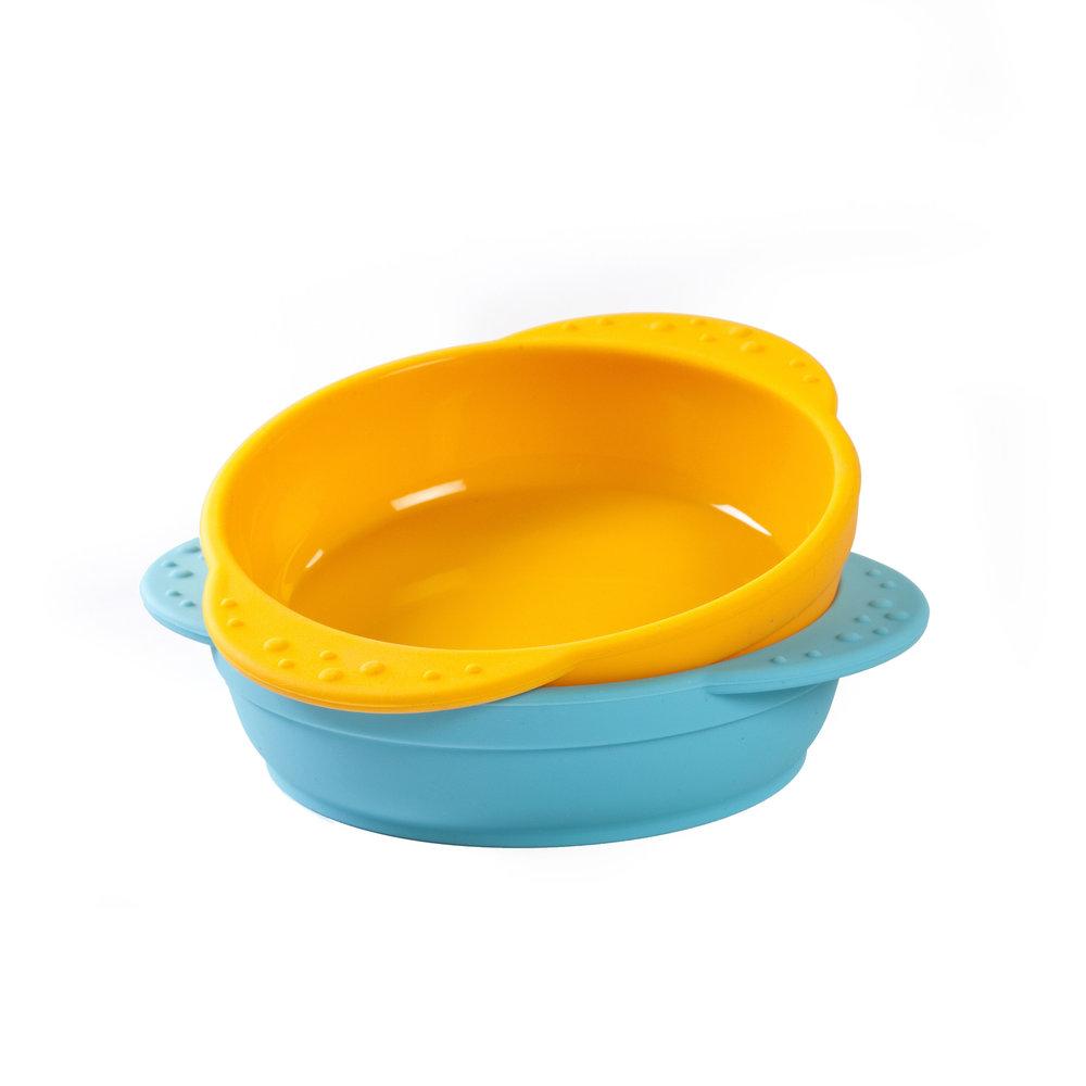 kinderville-bowls-3.jpg