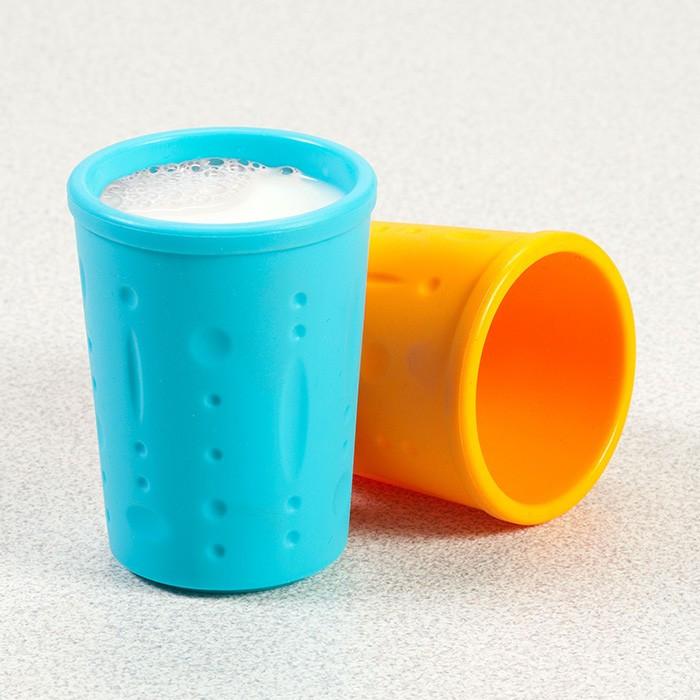 kinderville-cups-2.jpg
