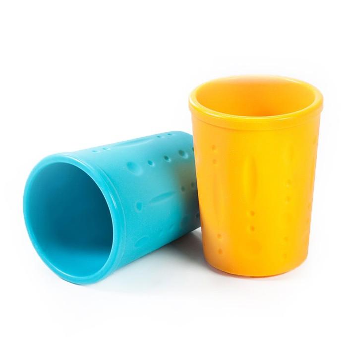 kinderville-cups-1.jpg