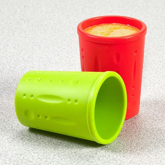 kinderville-cups-3.jpg