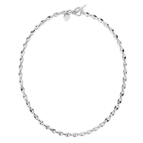 JE seed necklace1.jpg
