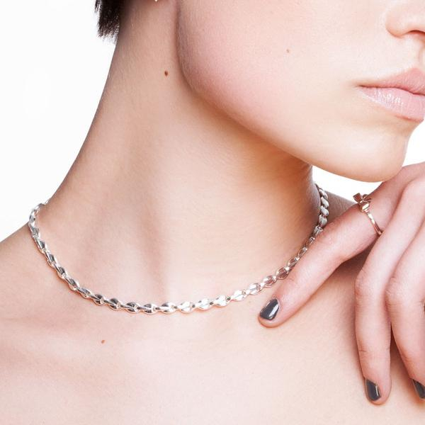 JE seed necklace2.jpg