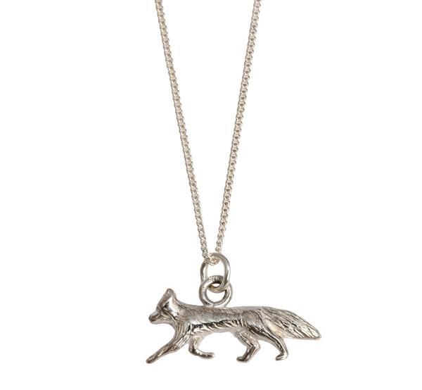 Silver-Fox-Necklace_grande1.jpg