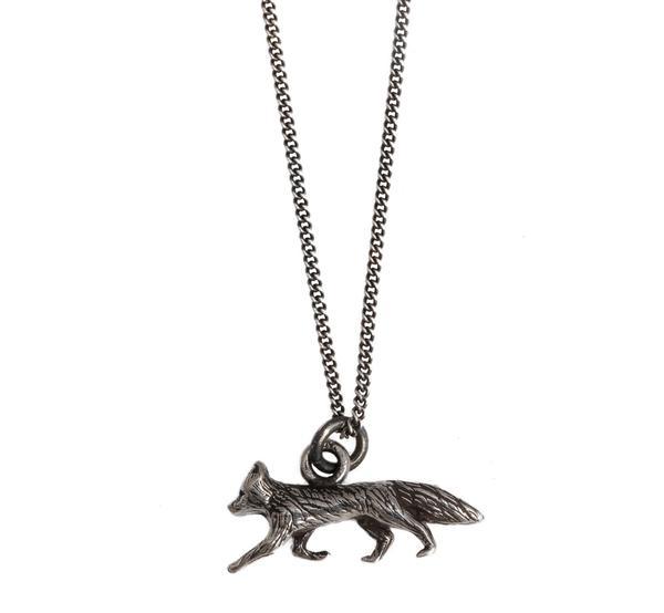 Silver-Fox-Necklace-Oxidised_grande2.jpg