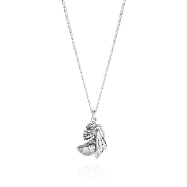 Silver_Bee_Necklace_grande1.jpg