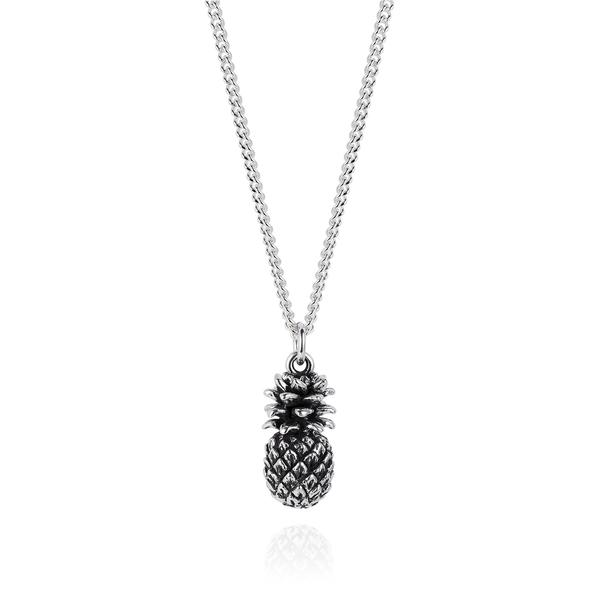 2Pineapple_Necklace_in_Oxidised_Silver_2_grande.jpg
