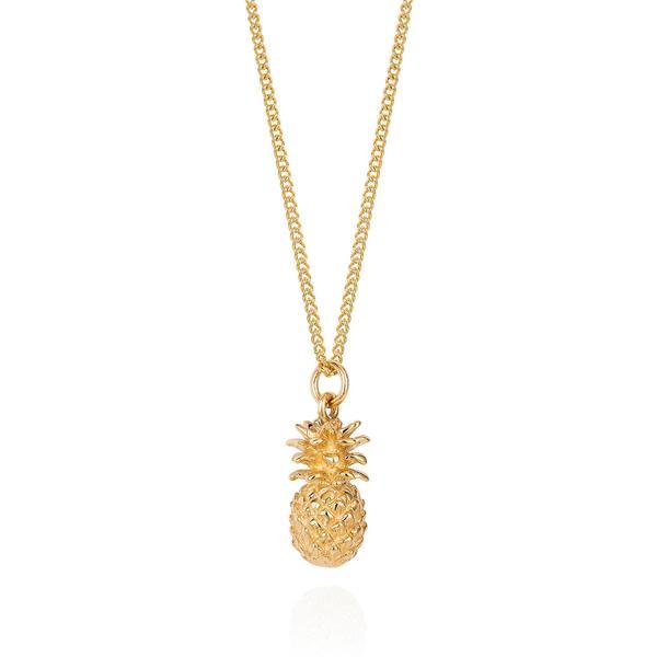1Gold-Pineapple-Necklace_6e7f0957-bc65-4120-80e5-3fd60f99380a_grande.jpg