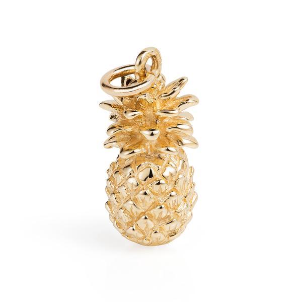 2Gold-Pineapple-Charm_4fd8c98d-0e1c-450c-8d0a-ff5fbfb17336_grande.jpg