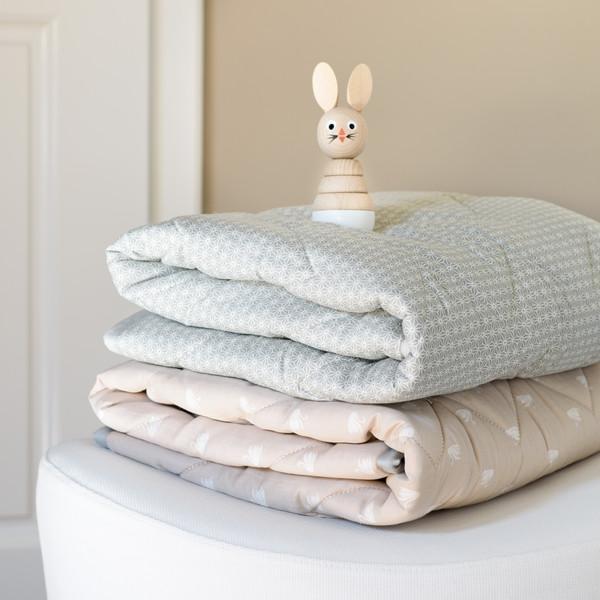 new baby blankets_rabbit_grande.jpg