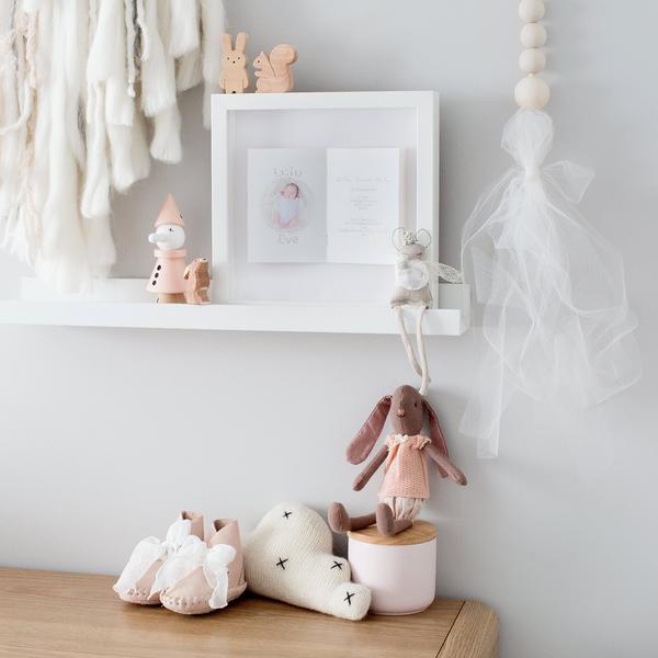 new baby _framed_picture_-_lulu_grande.jpg