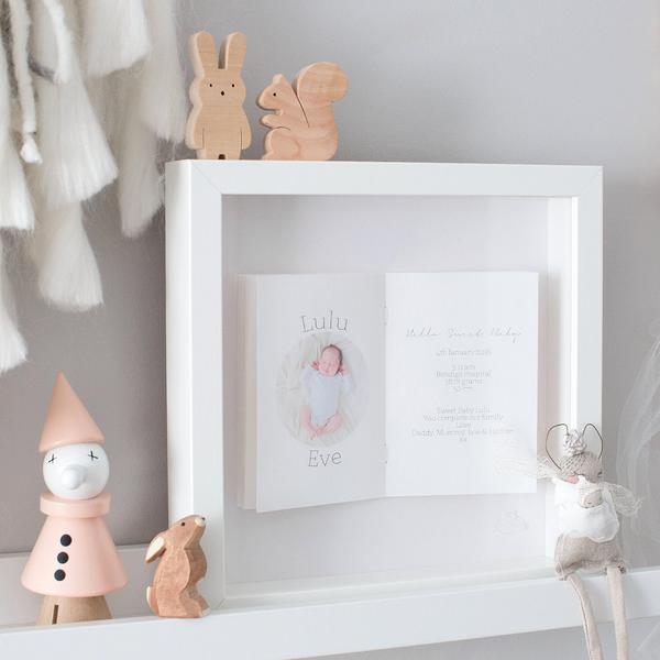 new baby set frame.jpg