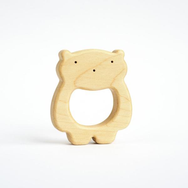 new baby wooden_teether_1024x1024_80243f8a-7600-4776-b11f-3fa2f7c083ce_grande.jpg