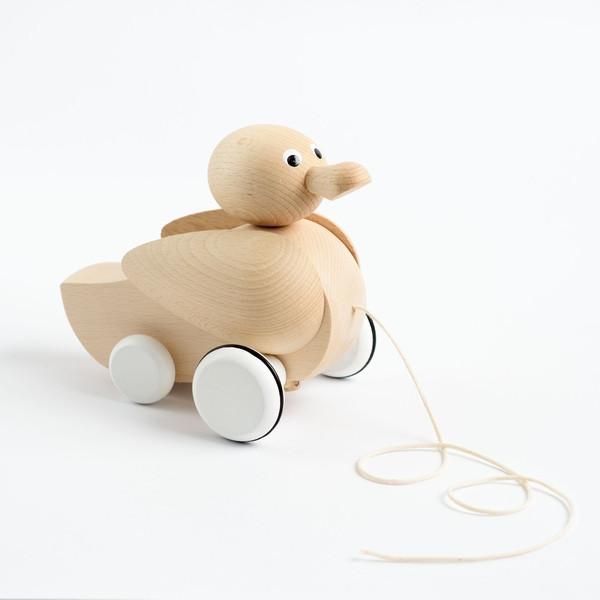 duck_small_grande.jpg
